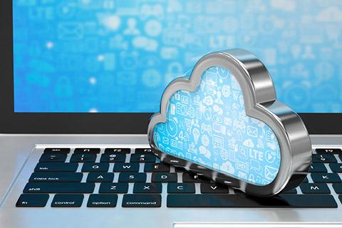 为什么企业需要私有云盘来进行文件管理